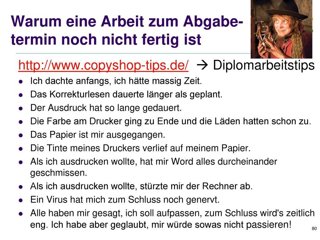 Bücher in der ThULB (3) Vortragen in Naturwissenschaft, Technik und Medizin. Ebel, Hans F.; Bliefert, Claus.