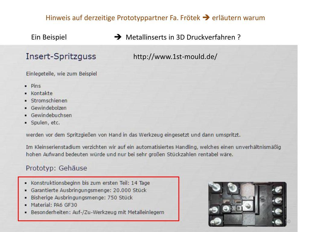 Nett Gehäuse Management Lebenslauf Fotos - Bilder für das ...