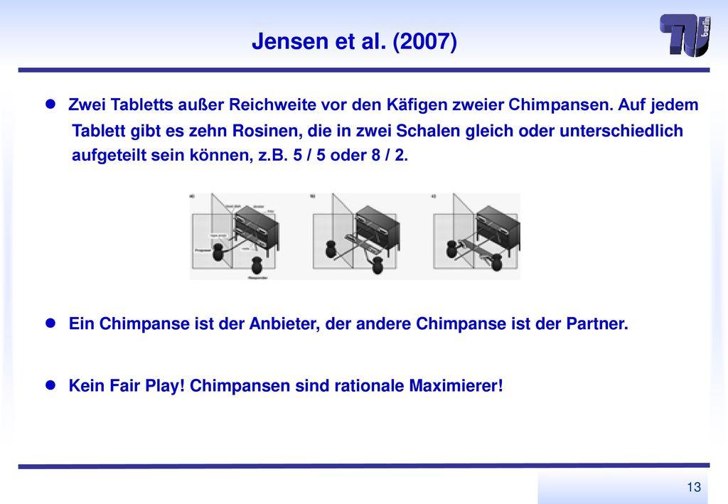 Jensen et al. (2007)