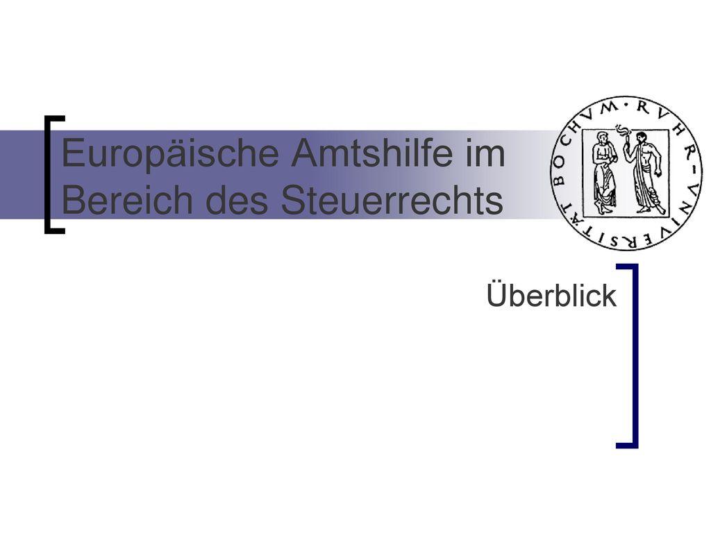 """Vergleichsfall: """"P Oy EuGH v. 18.7.2013 – C-6/12, DStR 2013, 1588"""