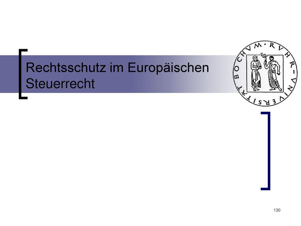 Eingehende Ersuchen Art. 18 I EU-BeitrRL:
