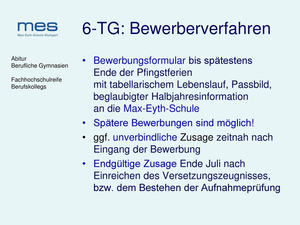 Ungewöhnlich Erdöl Und Gas Engineering Lebenslauf Galerie - Bilder ...