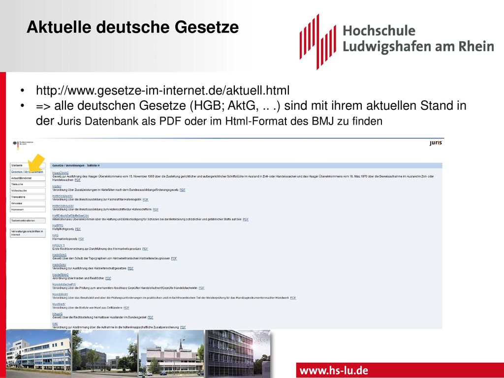 Geschäftsberichte www.bundesanzeiger.de => Bereich: Rechnungslegungs- und Finanzberichte.