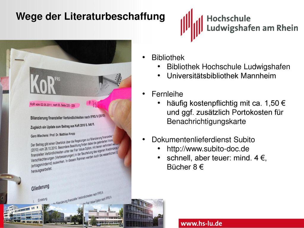 Aktuelle deutsche Gesetze