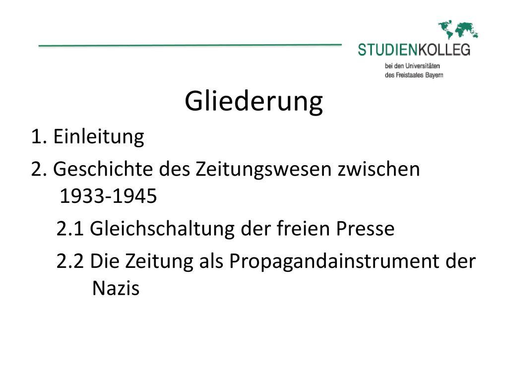 Tolle Powerpoint Vorlagen Für Universitäten Galerie - Beispiel ...