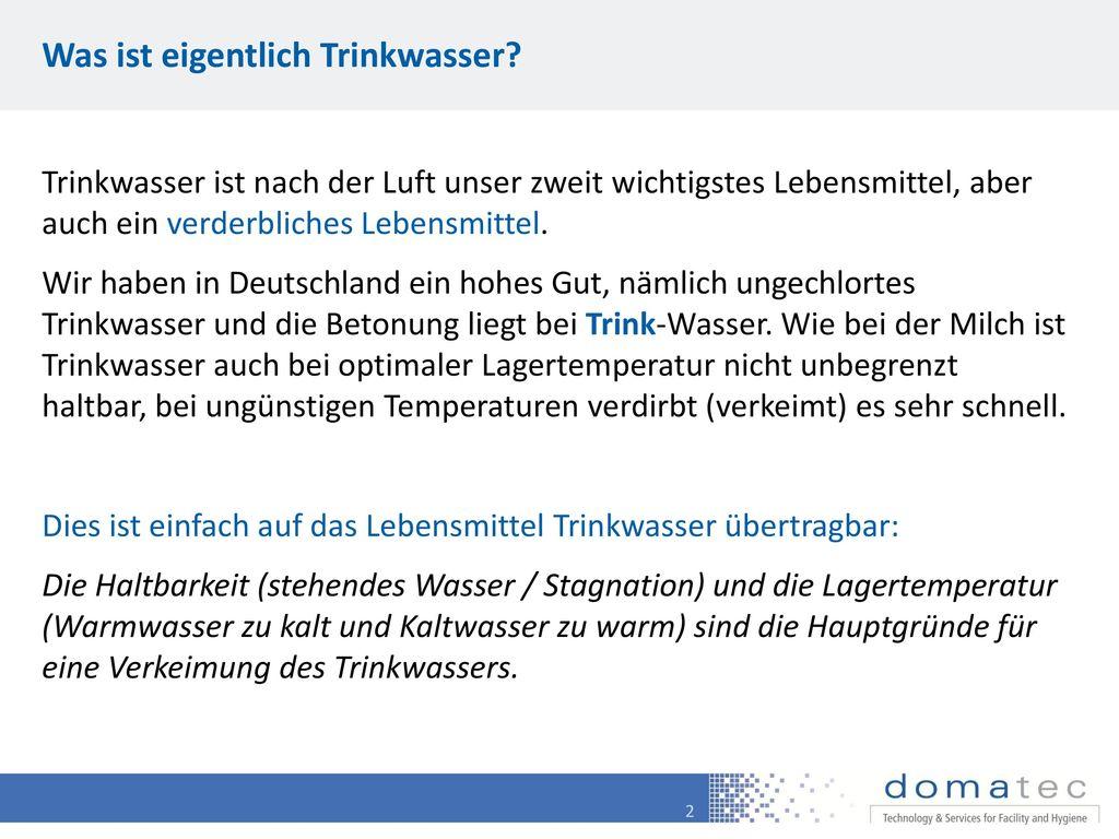 Gemütlich Was Ist Warmwassersystem Zeitgenössisch - Der Schaltplan ...