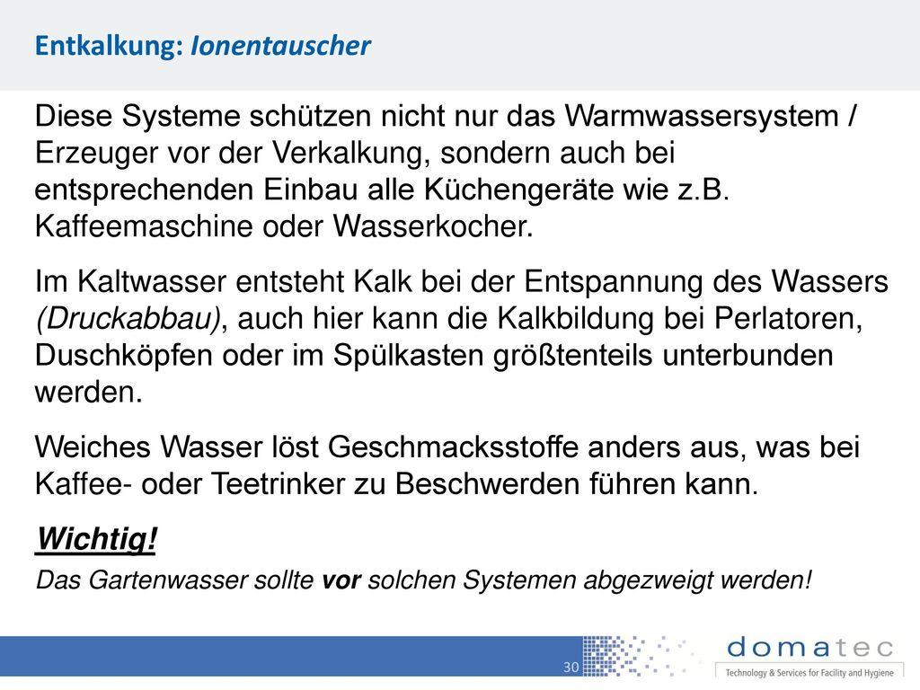 Schön Arten Von Warmwassersystemen Bilder - Schaltplan Serie Circuit ...