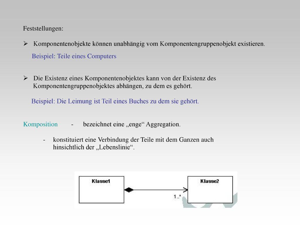 Nett Beispielmitarbeiterentwicklungsplan Beispiele Bilder - Bilder ...