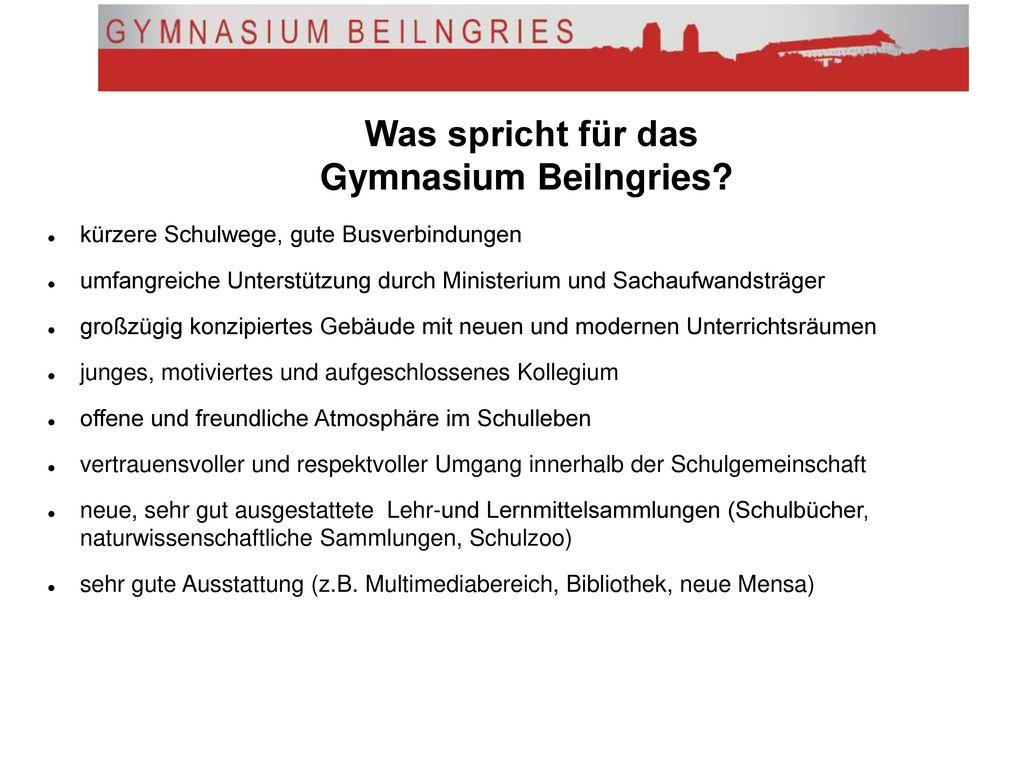 - Fächer: Deutsch und Mathematik