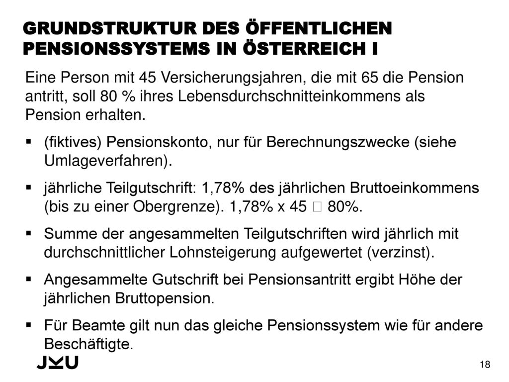 witwenpension beamte berechnung