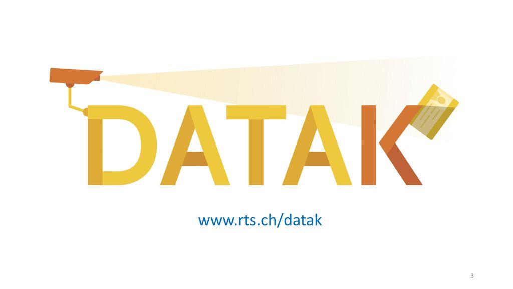 www.rts.ch/datak