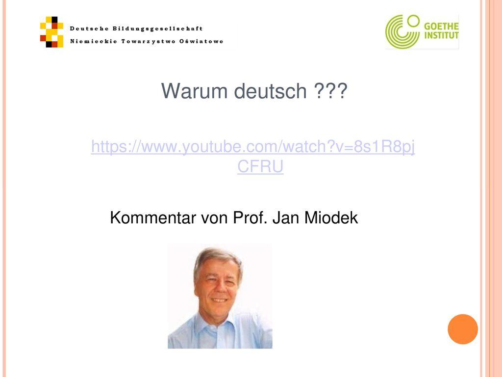 https://www.youtube.com/watch v=8s1R8pj CFRU