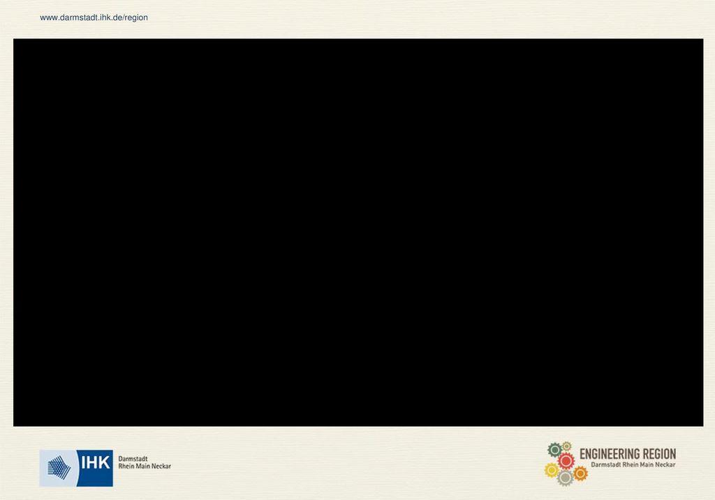 Imagefilm (eingebettet): 8 Minuten