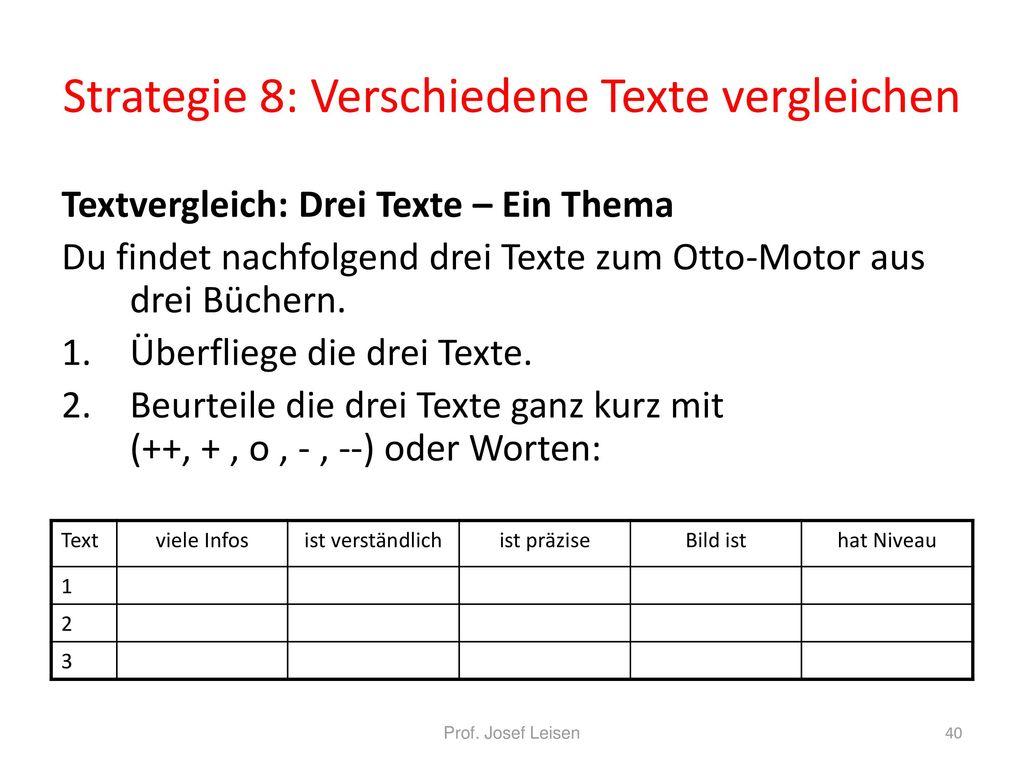 Erfreut Was Ist Ein Arbeitsblatt Metapher Ideen - Super Lehrer ...