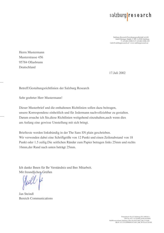 Salzburg Research Forschungsgesellschaft m.b.H.