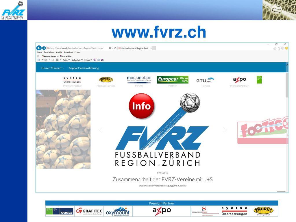 www.fvrz.ch