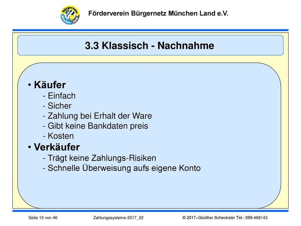 Beste Schnelle überweisung Bilder - Der Schaltplan - greigo.com