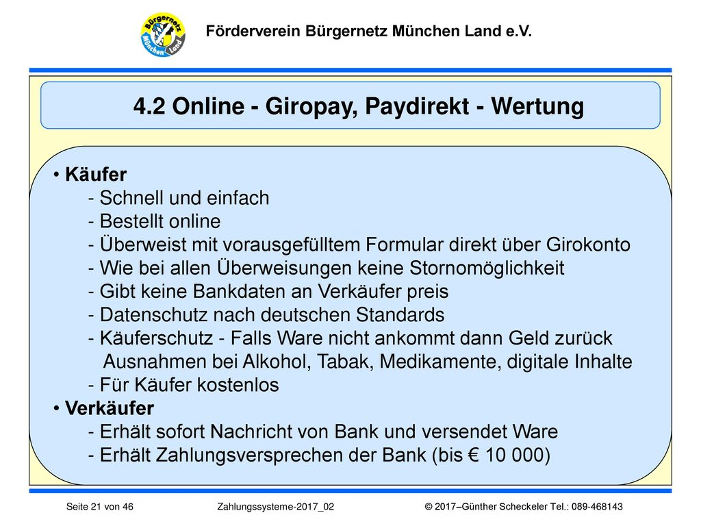 Berühmt Schnelle Code Banküberweisungen Galerie - Der Schaltplan ...
