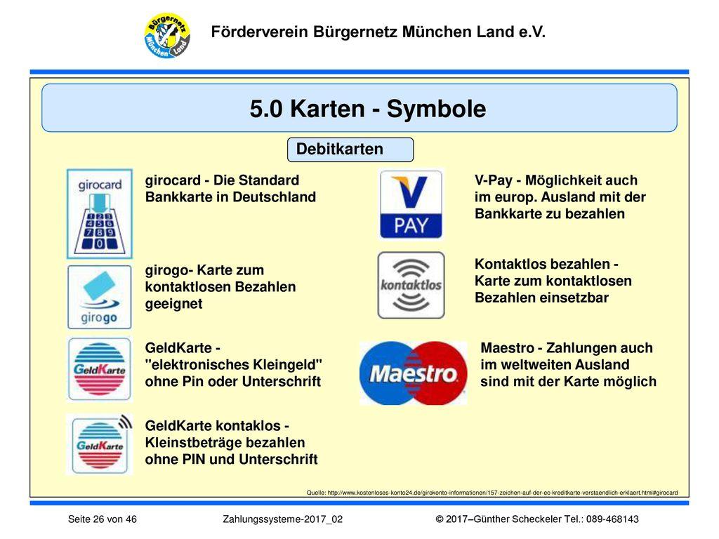 Groß Elektrische Karten Ideen - Schaltplan Serie Circuit Collection ...