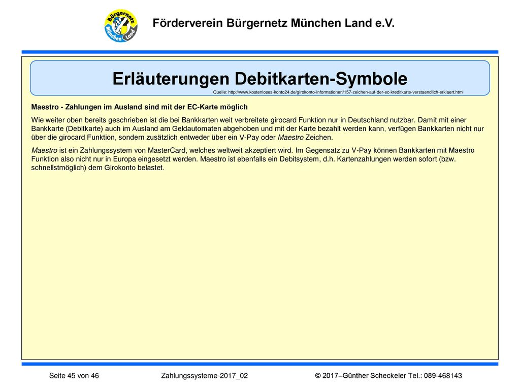 Gemütlich Schaltsymbole Wechseln Galerie - Die Besten Elektrischen ...