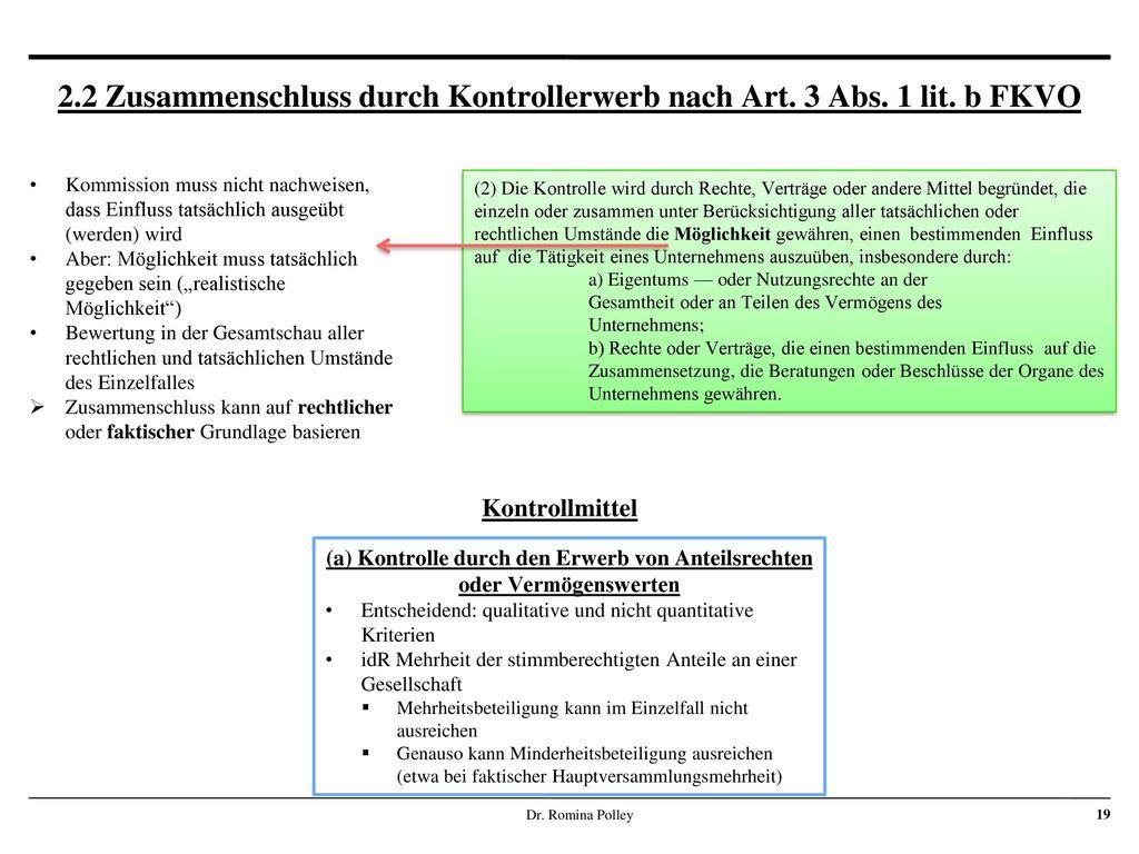 Erfreut Aller Schaltplan Ideen - Elektrische Schaltplan-Ideen ...
