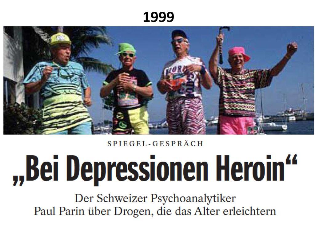 1999 http://magazin.spiegel.de/EpubDelivery/spiegel/pdf/13470540