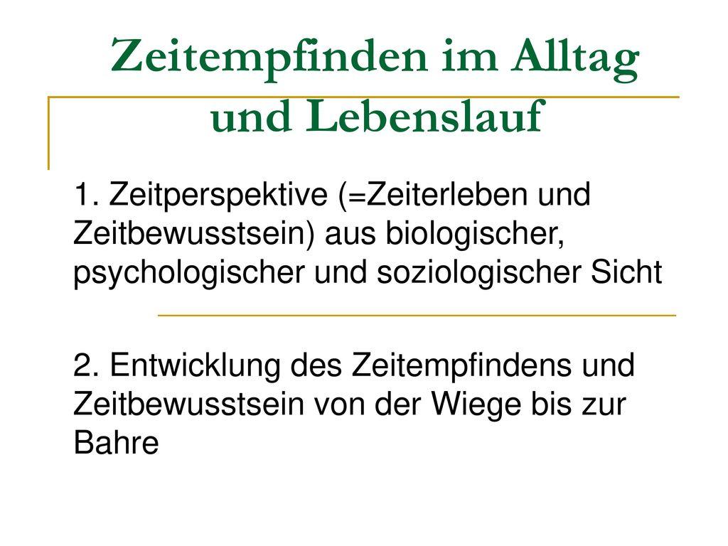 Fantastisch Zentraler Lebenslauf Der Jugend Galerie - Beispiel ...