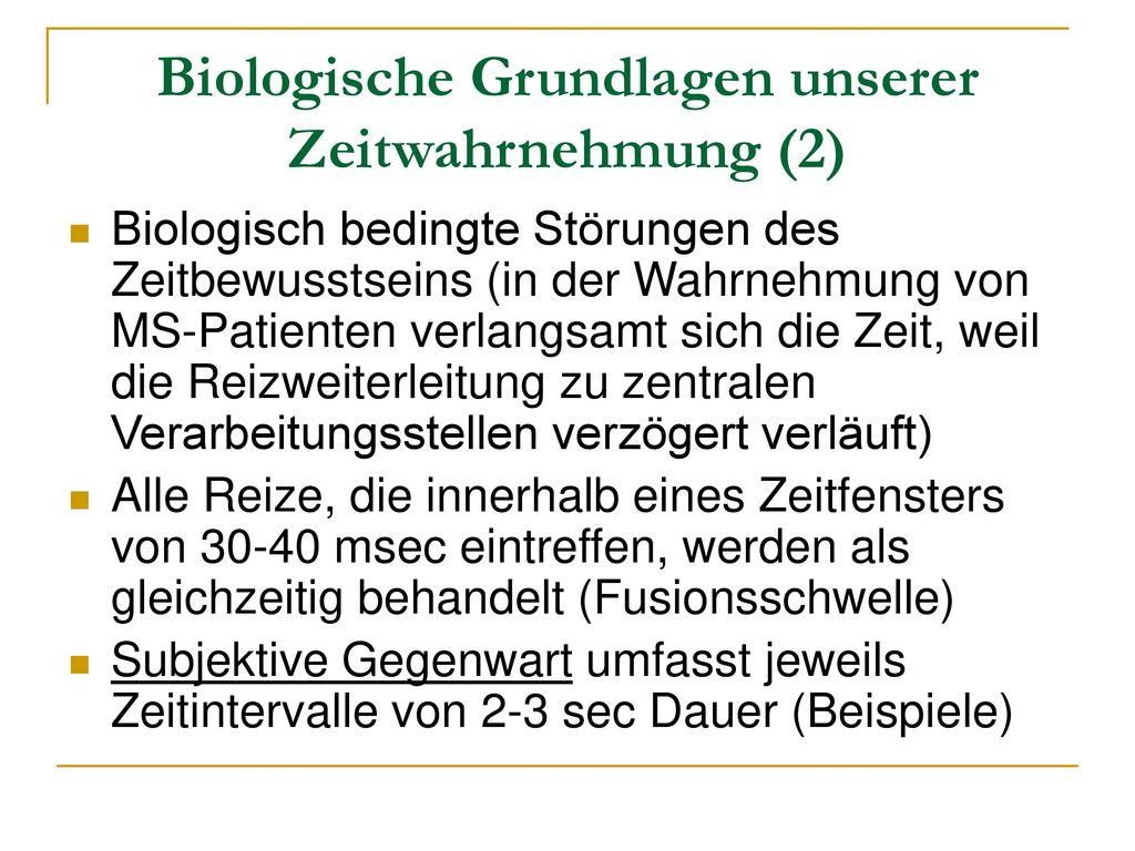 Gemütlich Lebenslauf Grundlagen Ppt Fotos - Entry Level Resume ...