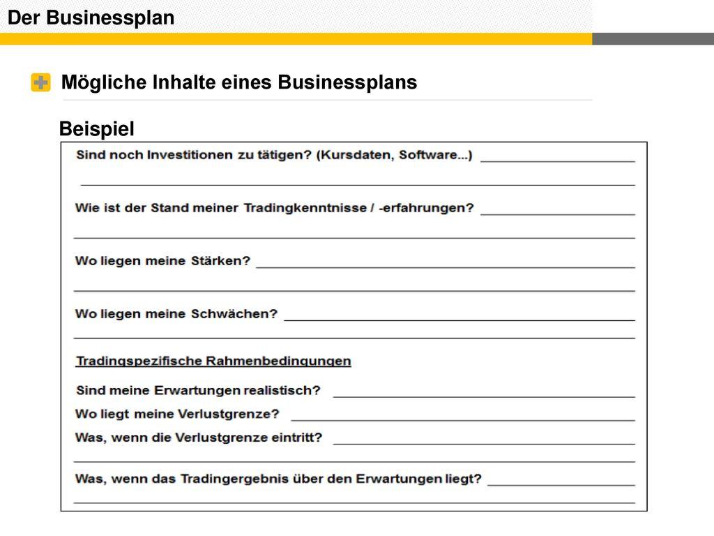 Nett Gastfreundschaft Business Plan Vorlage Zeitgenössisch ...