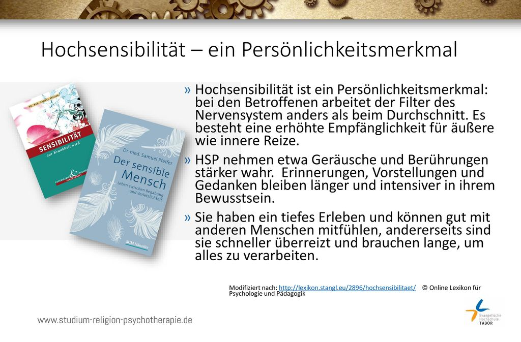 Atemberaubend Merkmale Des Lebens Arbeitsblatt Ideen ...