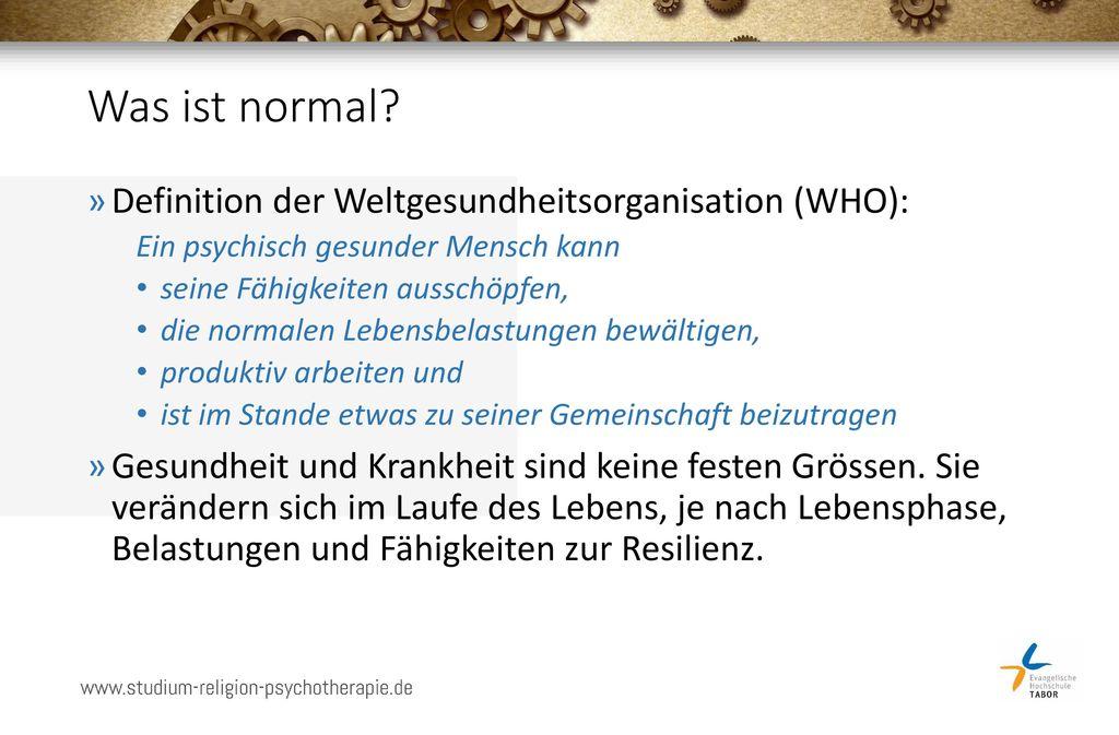 Charmant Einführung In Die Ökosysteme Fähigkeiten Arbeitsblatt ...