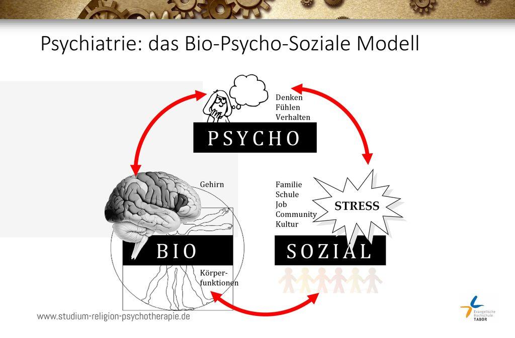 Fein Soziales Denken Arbeitsblatt Bilder - Super Lehrer ...