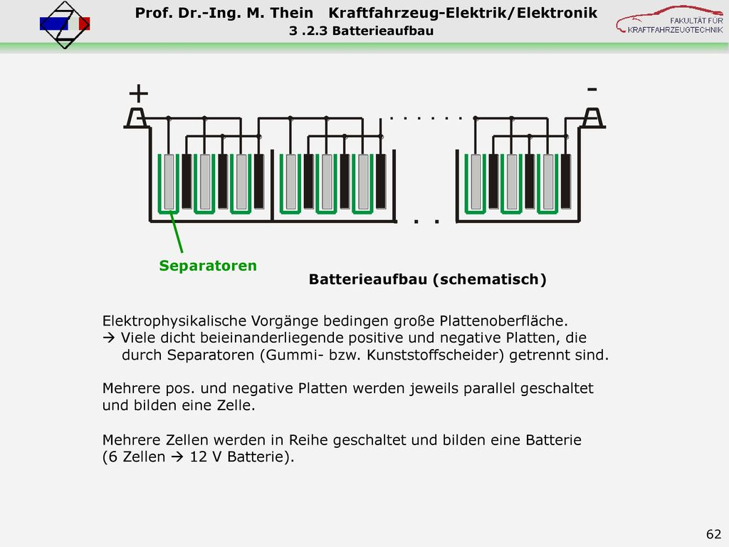 Berühmt Elektrische Schematische Zeichnungssymbole Fotos - Die ...