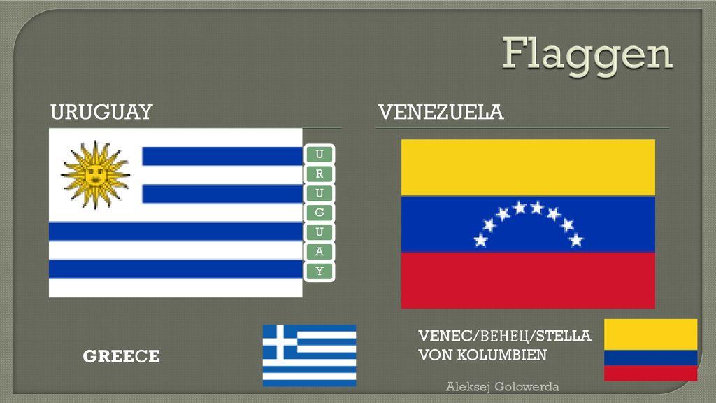 Bolivien Argentinien SPANIEN LITHAUEN Bourbonen Aleksej Golowerda