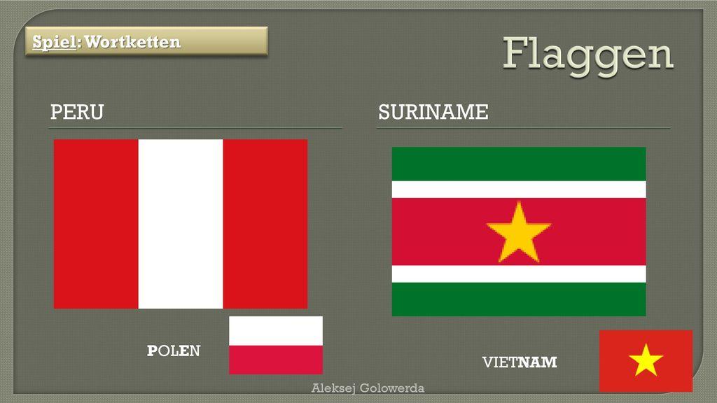 Flaggen kolumbien paraguay Sand Romania Rom Wasser Feuer