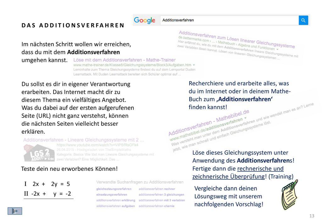 Famous Math Variablen Arbeitsblatt Image Collection - Kindergarten ...