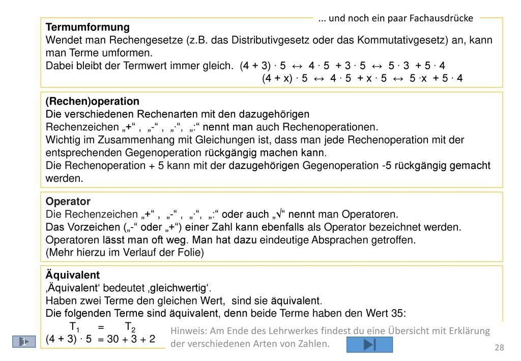 Fine Grad 4 äquivalente Fraktionen Arbeitsblatt Festooning - Mathe ...