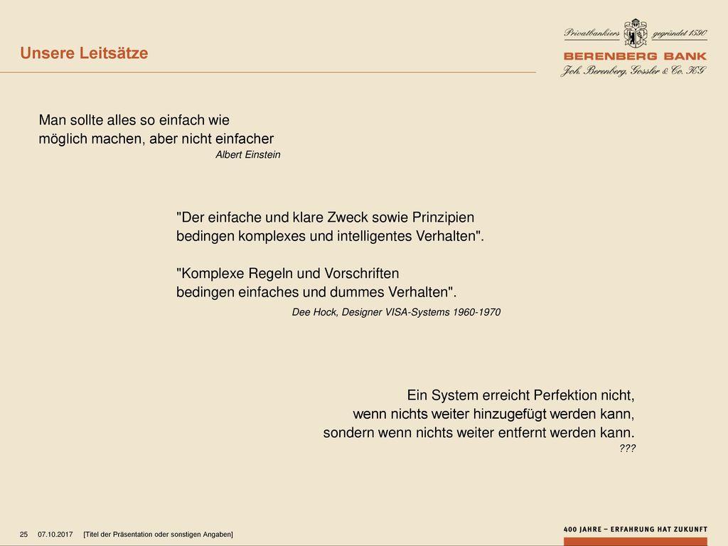 andriy terletskyy lead database architect hamburg ppt herunterladen. Black Bedroom Furniture Sets. Home Design Ideas