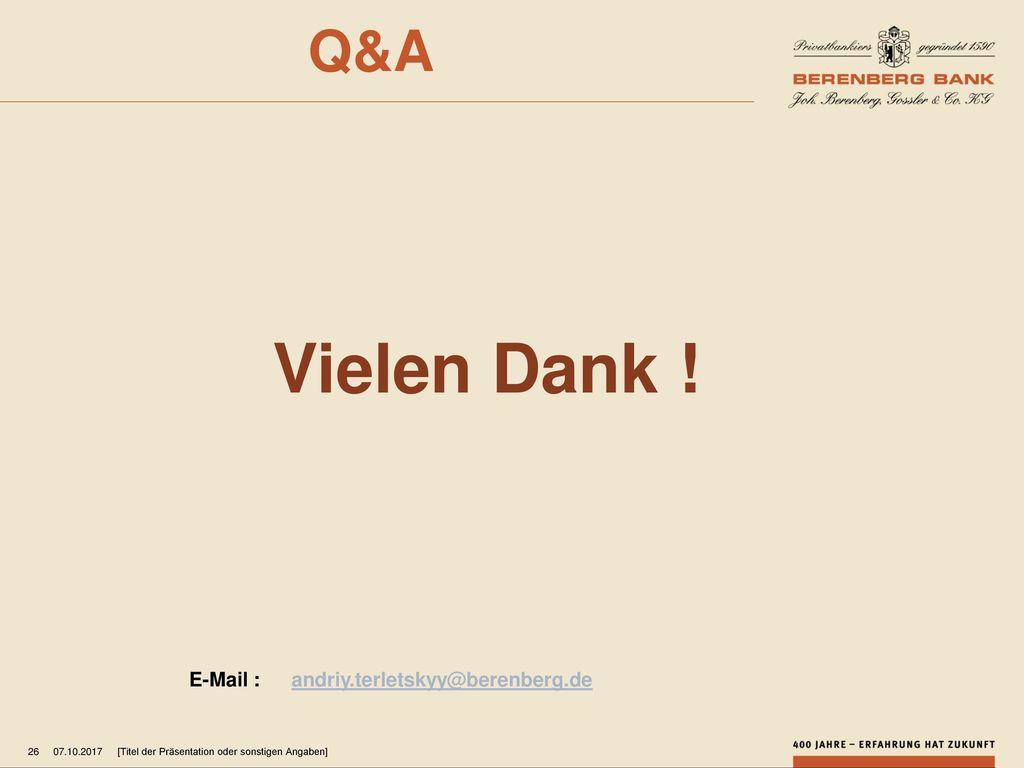E-Mail : andriy.terletskyy@berenberg.de