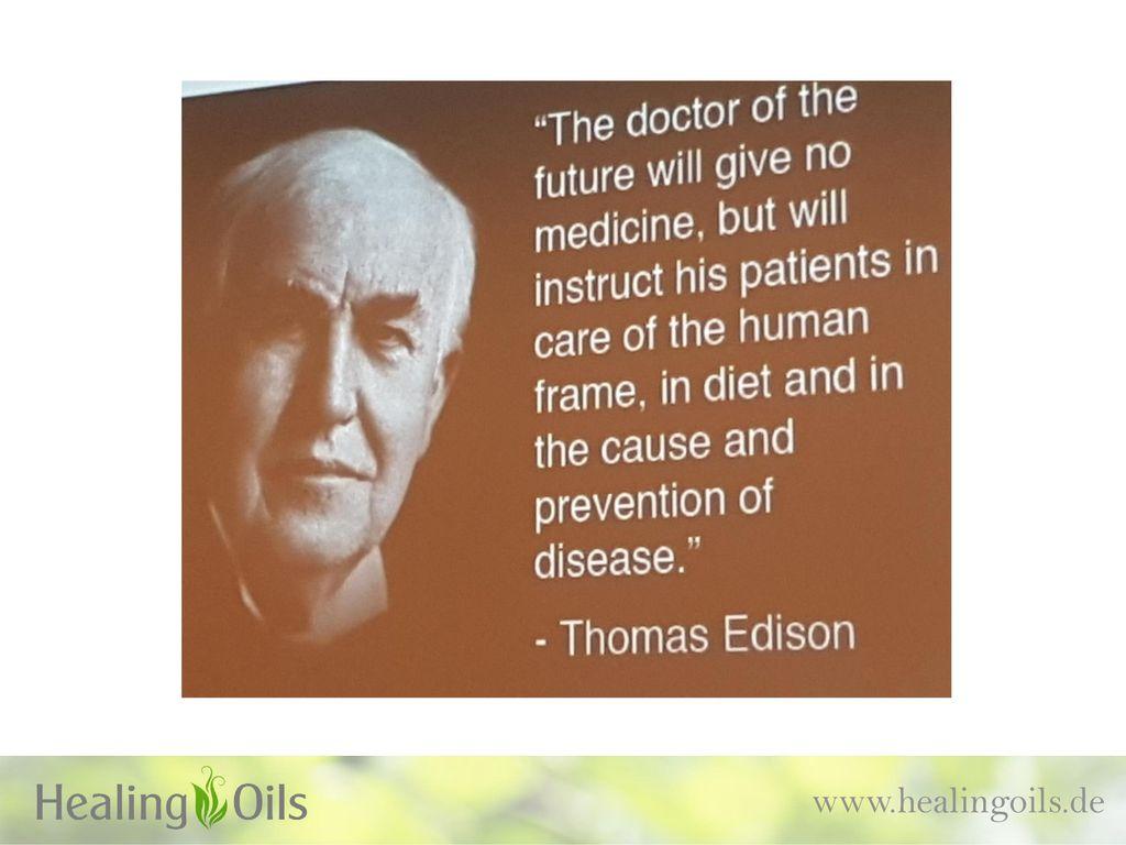 www.healingoils.de