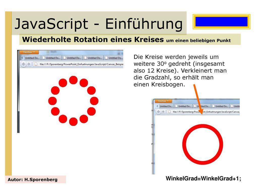 WinkelGrad=WinkelGrad+1;