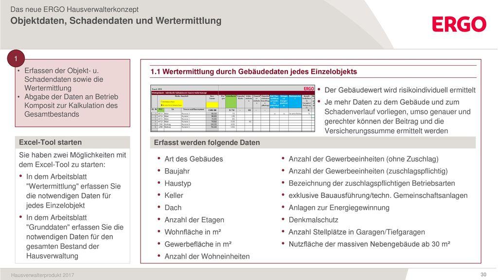 Niedlich Farbe Nach Anzahl Algebra Arbeitsblatt Galerie - Super ...