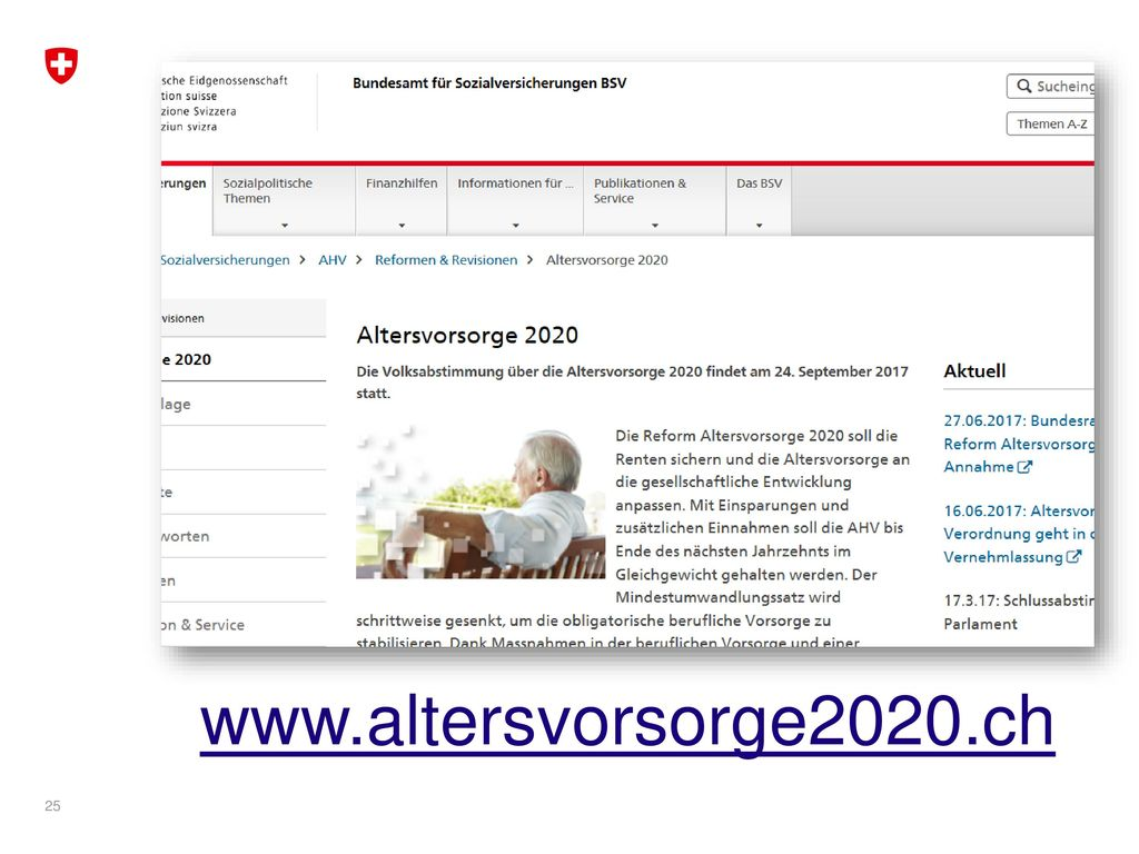 www.altersvorsorge2020.ch