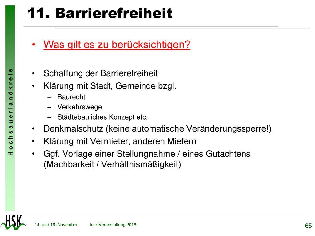 Erfreut Vorlage Zur Bewertung Der Machbarkeit Ideen - Entry Level ...