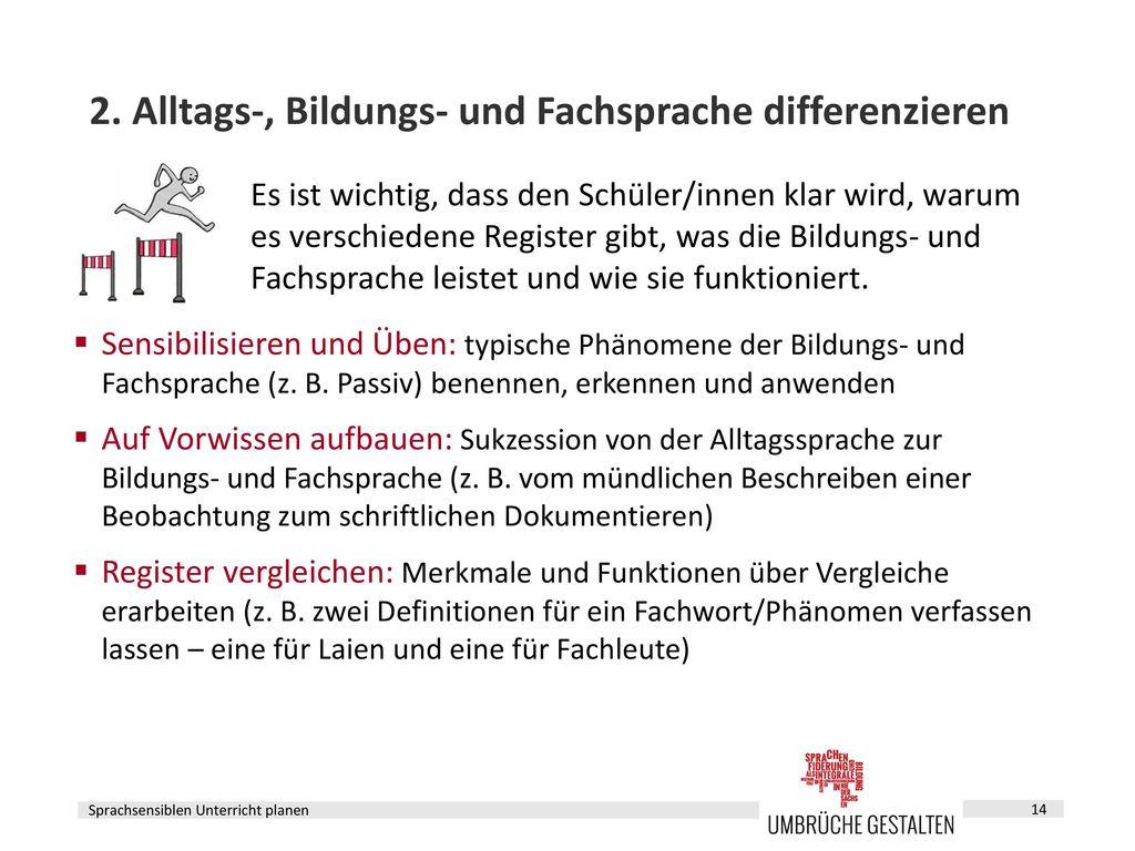 """Kommentare Vorstellung allgemeiner didaktischer Hinweise für """"guten Unterricht, v. a.:"""