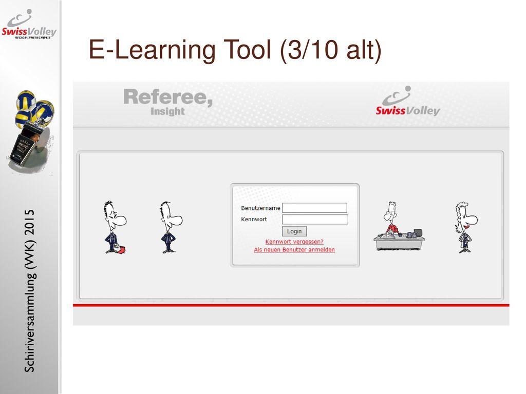 E-Learning Tool (3/10 alt)