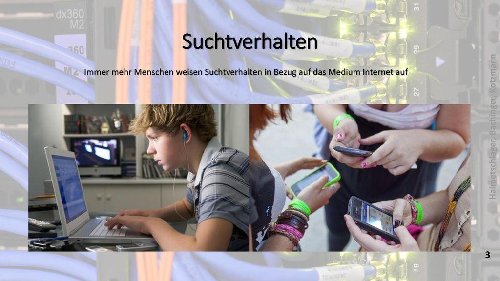 Halmetschlager, Bachinger, Kotzmann