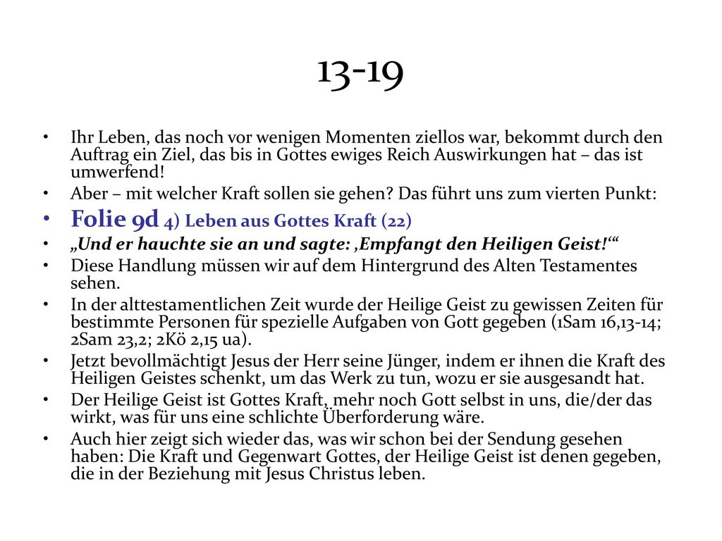 13-19 Folie 9d 4) Leben aus Gottes Kraft (22)