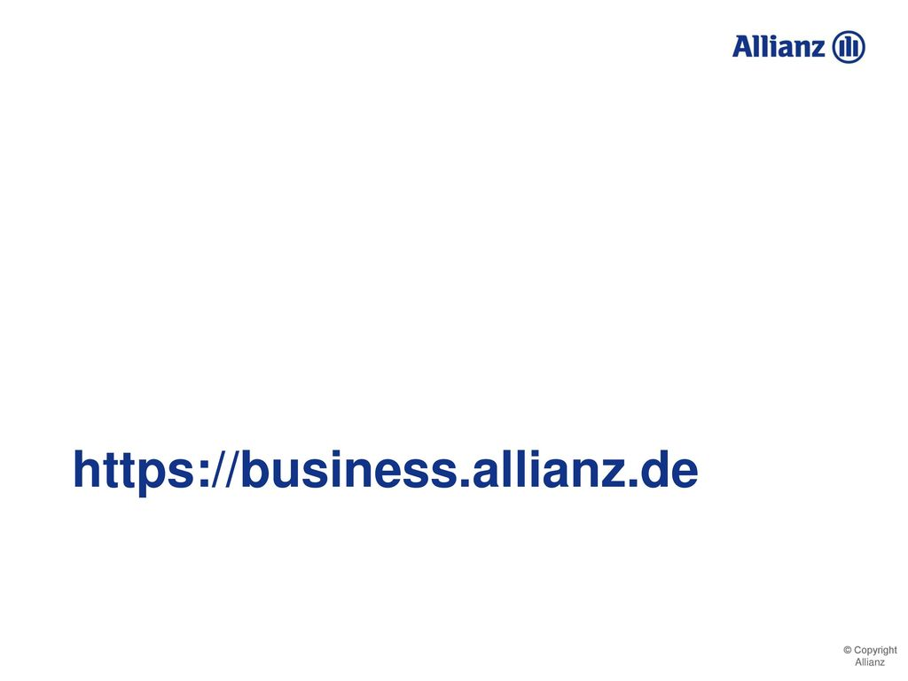 https://business.allianz.de