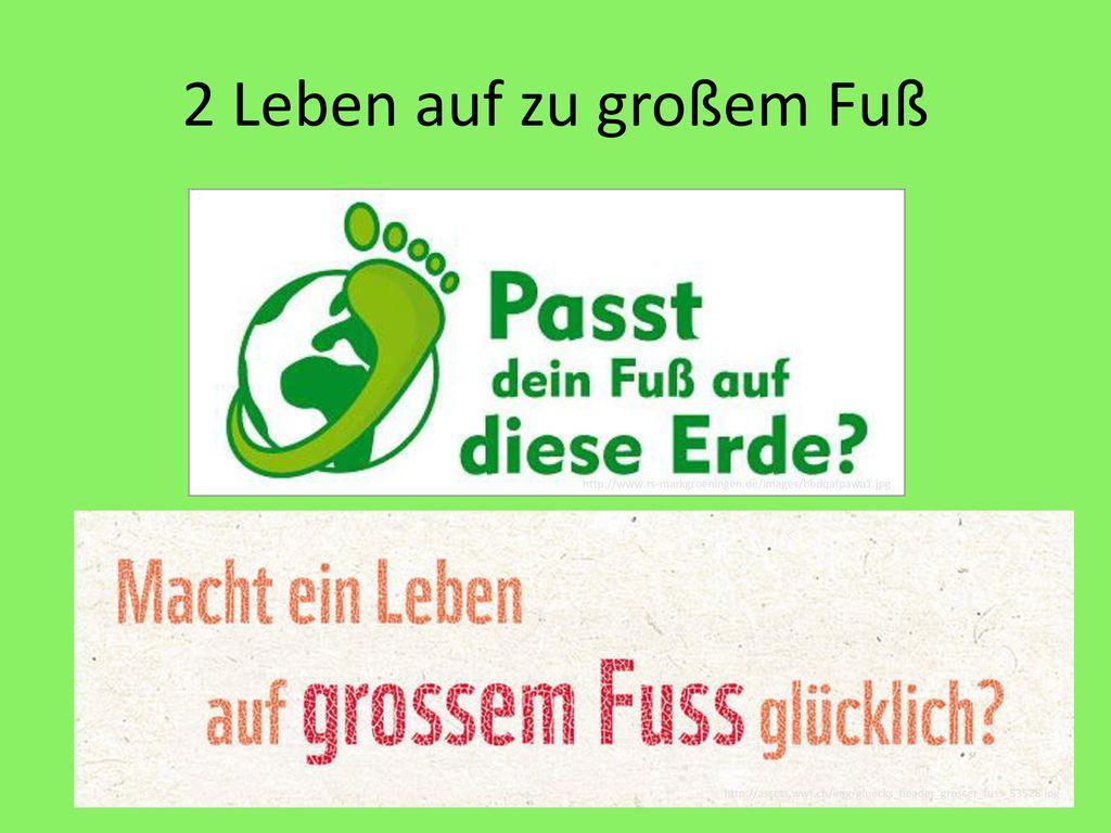 2 Leben auf zu großem Fuß http://www.rs-markgroeningen.de/images/hbdqafpawa1.jpg.